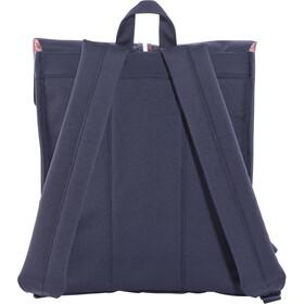 Herschel City Ryggsäck blå